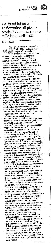 Sefeditrice giannarelli pellis donne di pietra - Divo barsotti meditazioni ...