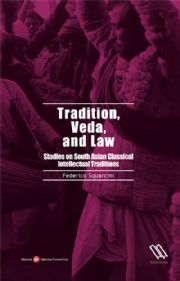 Tradition, Veda and Law