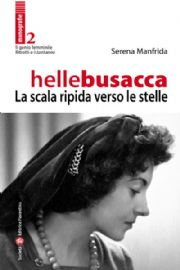 Helle Busacca
