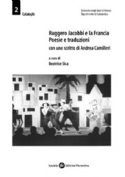 Ruggero Jacobbi e la Francia