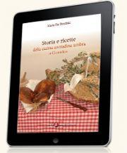 Sefeditrice sbordoni maria pia storia e ricette della cucina contadina umbra a guardea - Divo barsotti meditazioni ...