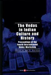 The Vedas in Indian Culture and History