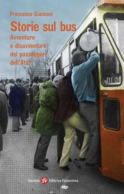 Storie sul bus