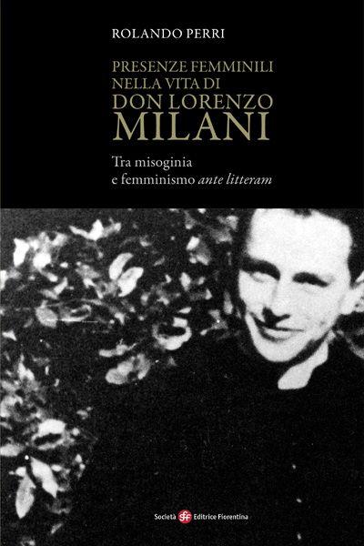 Presenze femminili nella vita di don Lorenzo Milani