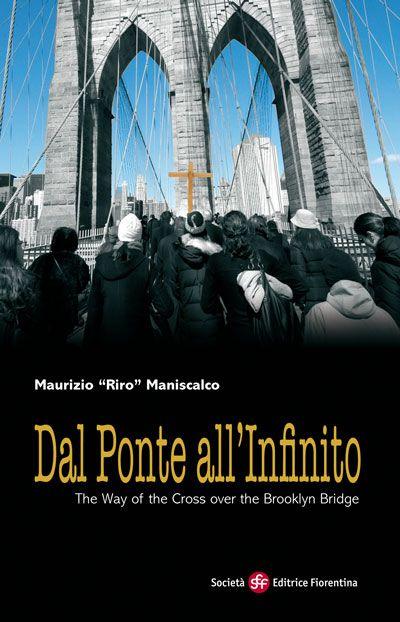 Dal Ponte all'Infinito