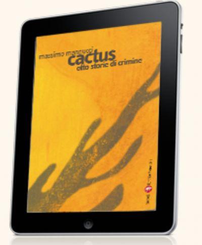 Cactus (ebook)