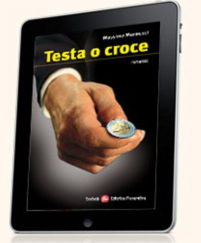 Testa o croce (ebook)
