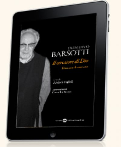 don Divo Barsotti (ebook)