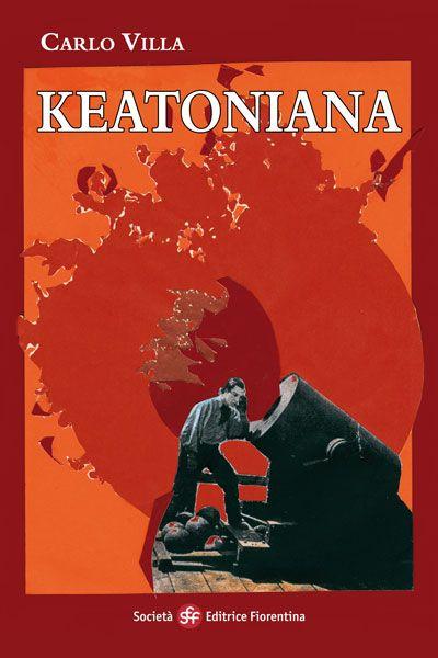 Keatoniana