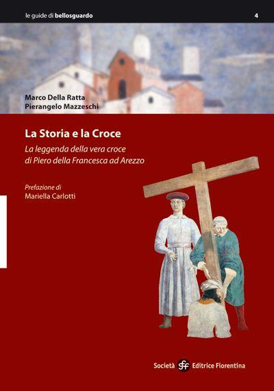 La Storia e la Croce