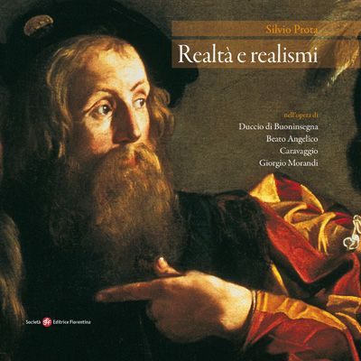 Realtà e realismi