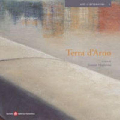 Terra d'Arno