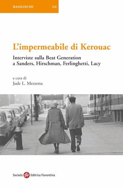 L'impermeabile di Kerouac