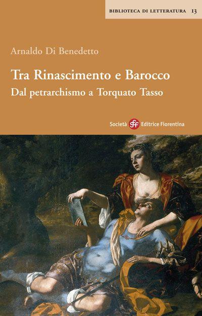 Tra Rinascimento e Barocco