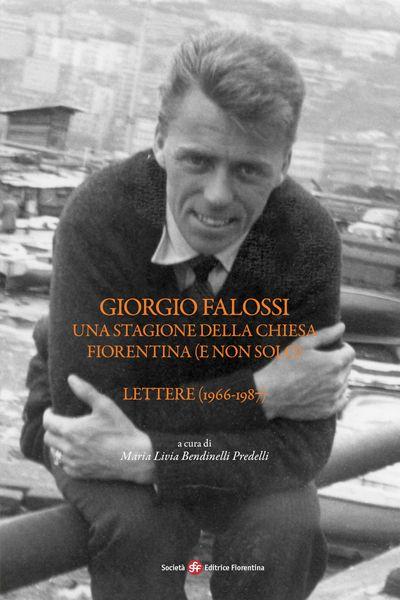 Giorgio Falossi