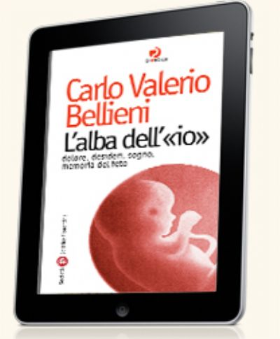 L'alba dell'«io» (ebook)