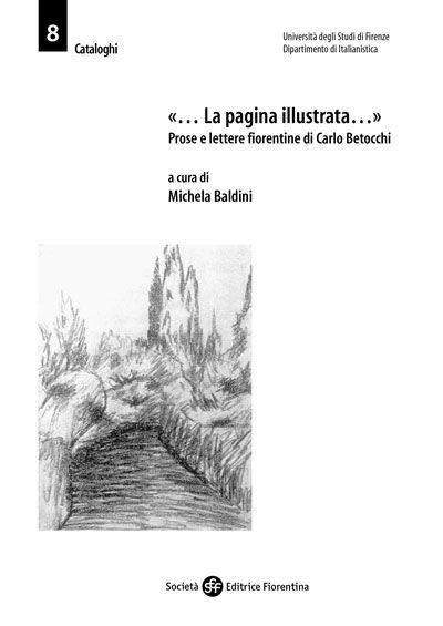 «... La pagina illustrata...»