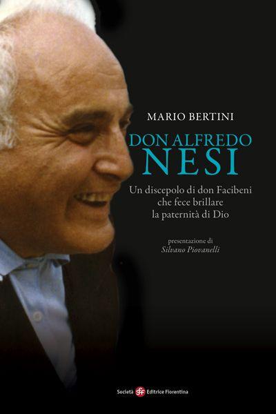 Don Alfredo Nesi