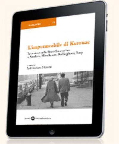 L'impermeabile di Kerouac (ebook)