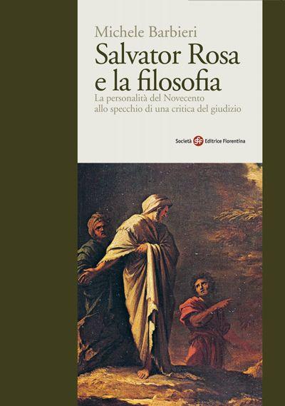 Salvator Rosa e la filosofia