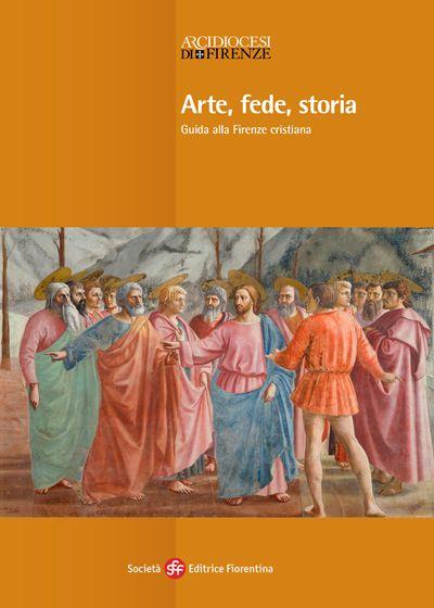 Arte, fede,  storia
