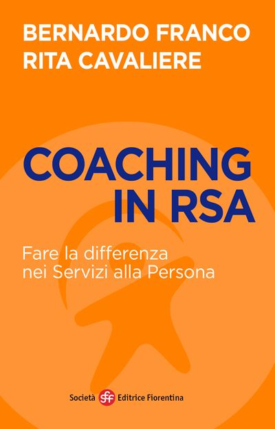 Coaching in RSA