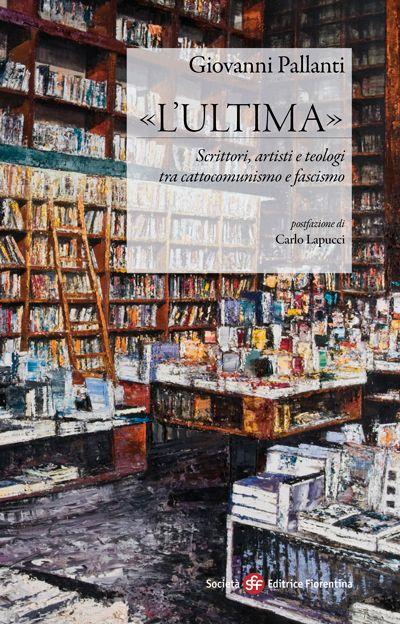 «L'Ultima»
