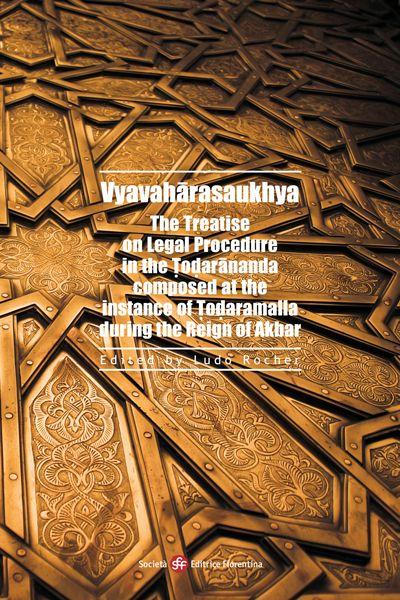 Vyavaharasaukhya
