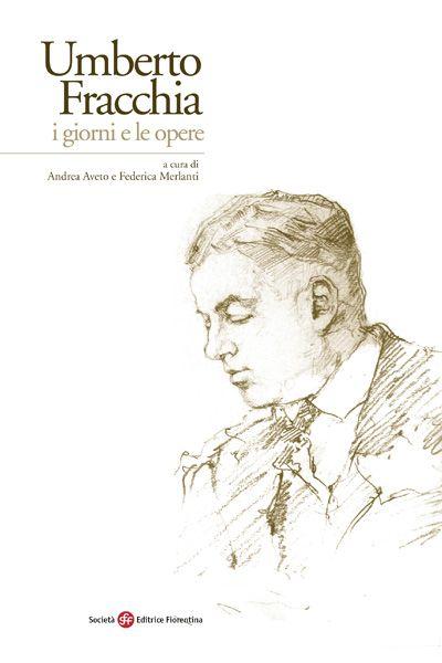 Umberto Fracchia