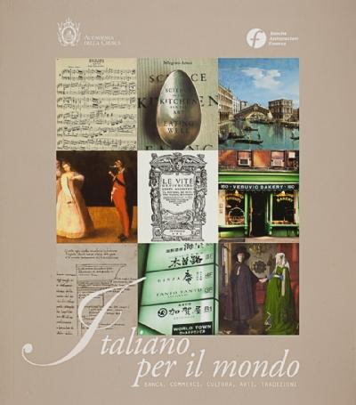 Italiano per il mondo