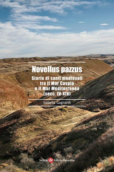 Novellus pazzus