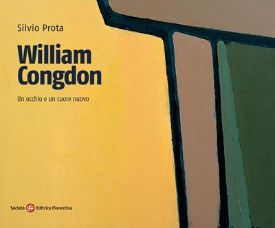 William Congdon