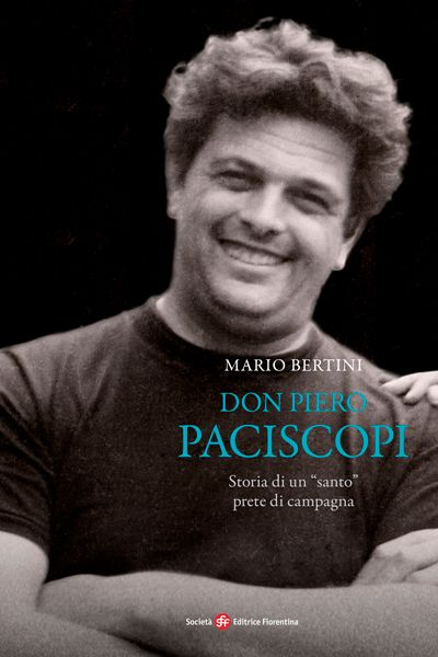 Don Piero Paciscopi
