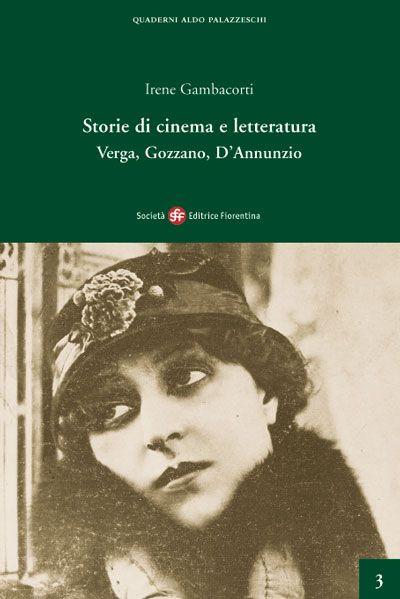 Storie di cinema e letteratura