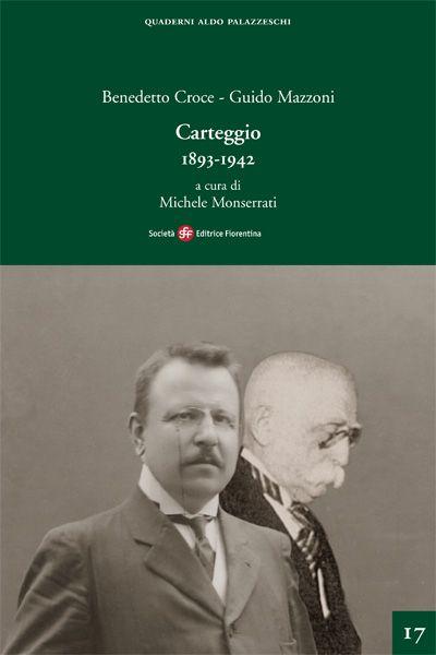 Carteggio 1893-1942