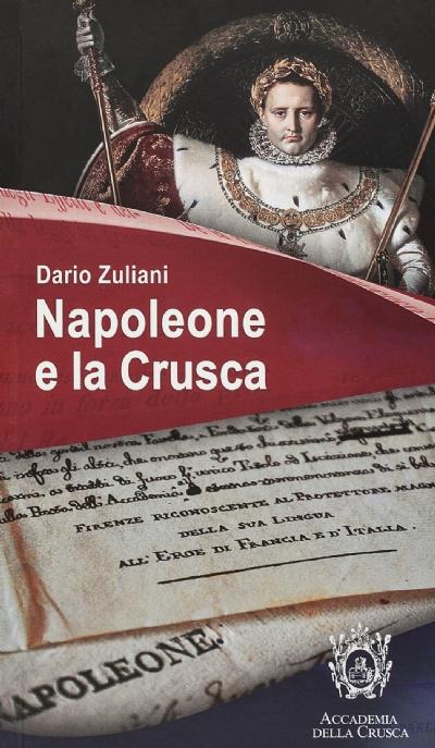 Napoleone e la Crusca