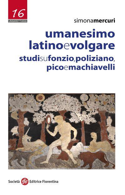 Umanesimo latino e volgare