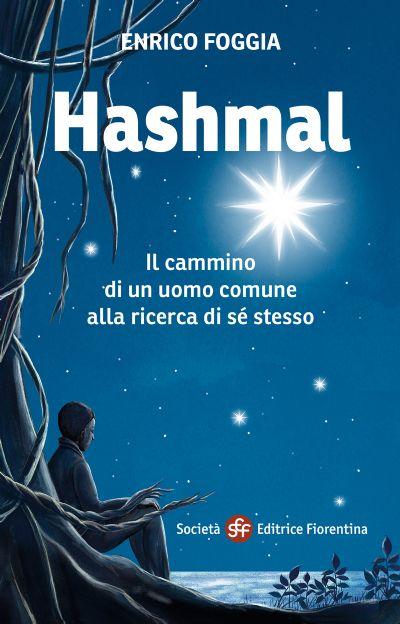 Hashmal