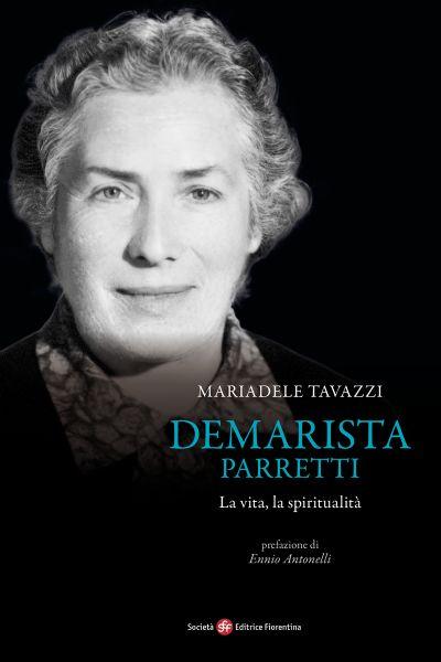 Demarista Parretti