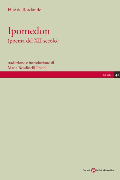 Ipomedon