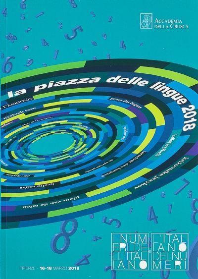 I numeri dell'italiano e l'italiano dei numeri