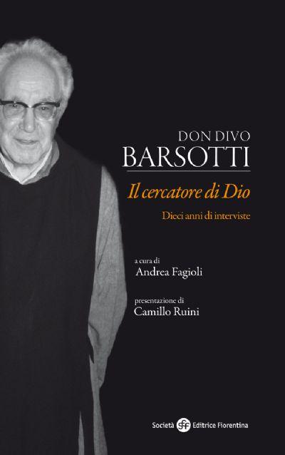 Don Divo Barsotti