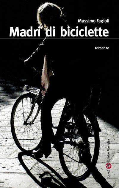 Madri di biciclette